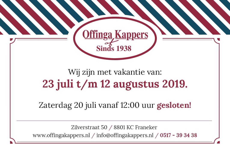 offinga-kaartje-openingstijden-2019-voor